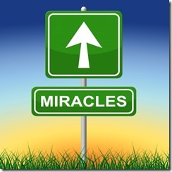 Personal Trainer Exeter 48hrs To Miracles